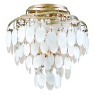 Corbett Lighting - Ceiling Fixtures