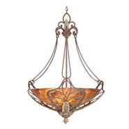 Corbett Lighting - All Indoor Lighting