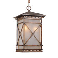 Corbett Lighting - All Outdoor Lighting
