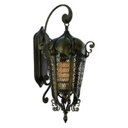 Corbett Lighting - Outdoor Sconces