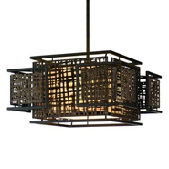 Corbett Lighting - Pendants