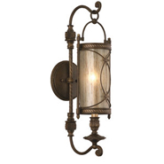 Corbett Lighting - Wall Sconces