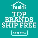 Build.com Inc