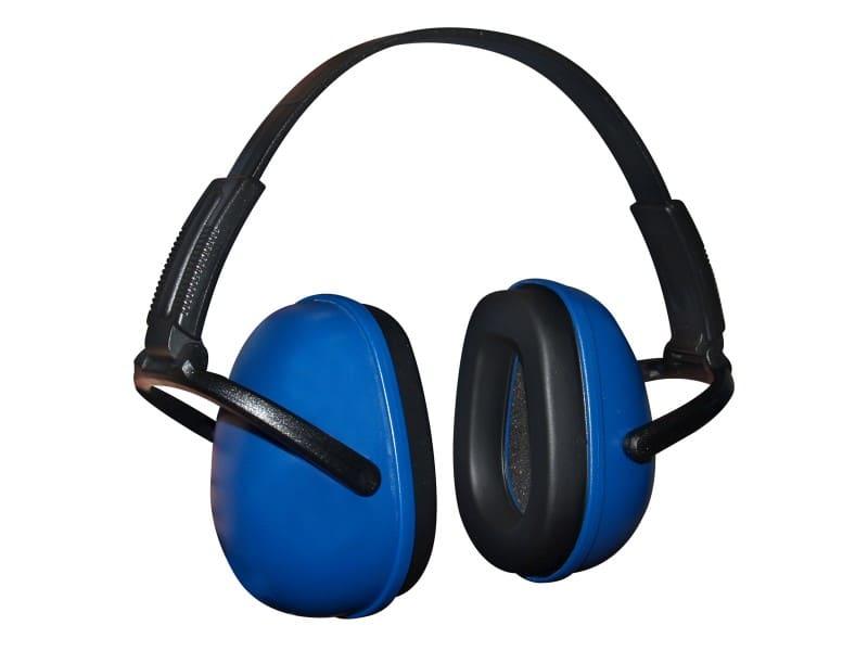 3M 27531110 NA Folding Ear Muffs 90559 80025T