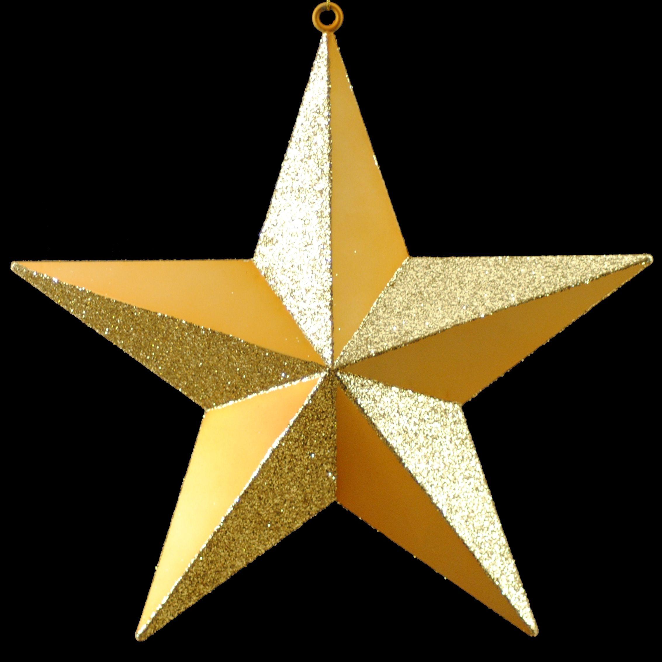 Big Gold Star Bing Images