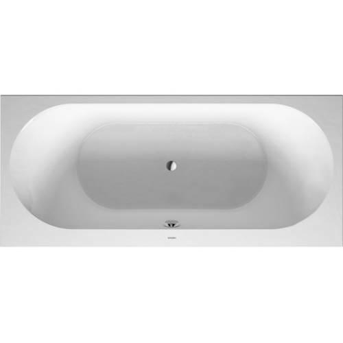 Duravit Drop In Tubs Best Bathtub Reviews Best Bathtubs