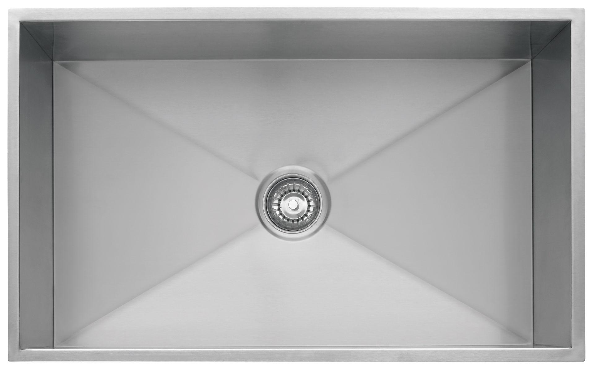 Excellent Single Bowl Kitchen Sinks 1916 x 1200 · 754 kB · jpeg