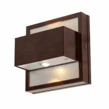 Access Lighting 23064LED