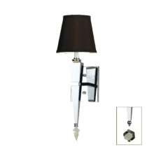 AF Lighting 7462-1W