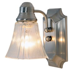 AF Lighting 617093