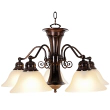 AF Lighting 617230