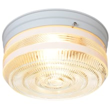 AF Lighting 671497