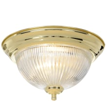 AF Lighting 671676