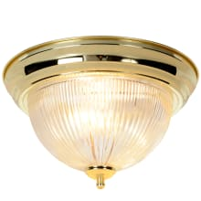 AF Lighting 671677