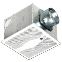 Air King Humidity Sensing Fans