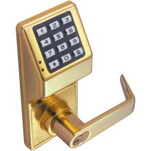 Alarm Lock DL2700