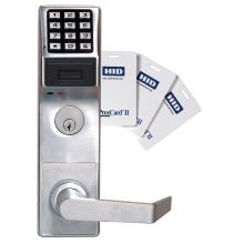 Alarm Lock PDL3500CR