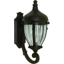 Artcraft Lighting AC8591