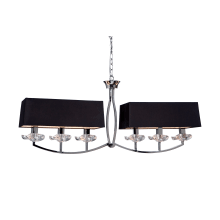 Artcraft Lighting AC1422