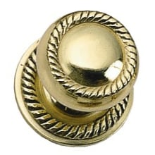 Brass Accents C06-R0110