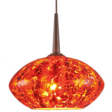 Indoor LED Pendant Lights