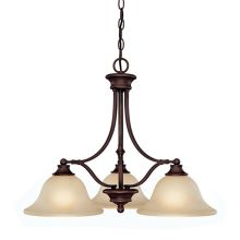 Capital Lighting 3413-259