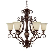 Capital Lighting 3516-294