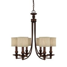 Capital Lighting 3916-450