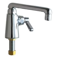 Chicago Faucets 349-XK