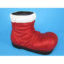 Christmas at Winterland WL-CONT-14-BOOT