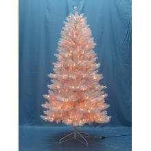 Christmas at Winterland WL-TR-09-WH-LWW