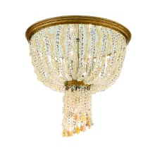Corbett Lighting 107-33