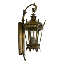 Corbett Lighting 108-21