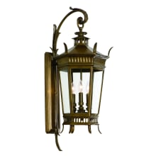 Corbett Lighting 108-22