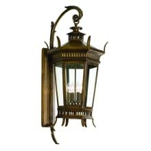 Corbett Lighting 108-23