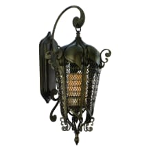 Corbett Lighting 110-22