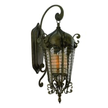 Corbett Lighting 110-24