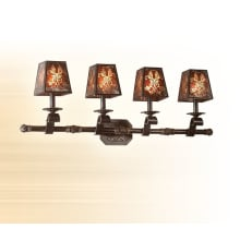 Corbett Lighting 12-64