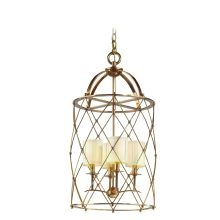 Corbett Lighting 13-44