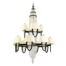 Corbett Lighting 130-024