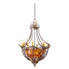 Corbett Lighting 15-011