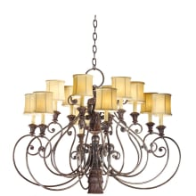 Corbett Lighting 16-012