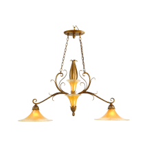 Corbett Lighting 29-52