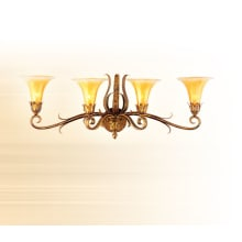 Corbett Lighting 29-64