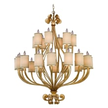 Corbett Lighting 32-024