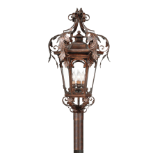 Corbett Lighting 34-83