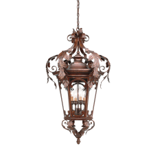 Corbett Lighting 34-93