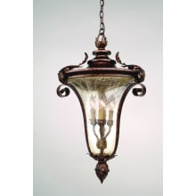 Corbett Lighting 35-93