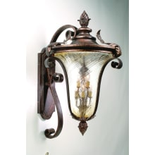 Corbett Lighting 35-94