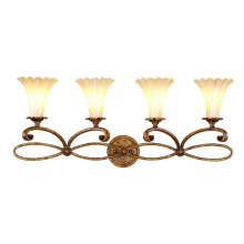 Corbett Lighting 47-64